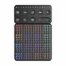 ROLI Beatmaker Kit zestaw kontrolery i oprogramowanie
