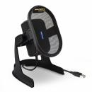 Marantz Umpire - Mikrofon pojemnościowy USB