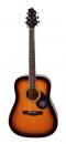 Samick GD-200S VS - gitara akustyczna