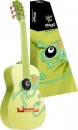 Stagg C-505-Chameleon - gitara klasyczna 1/4