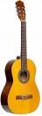 Stagg SCL50 NAT - gitara klasyczna 4/4