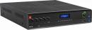 JBL VMA-1240 - Mikser-wzmacniacz i odtwarzacz USB/Bluetooth, 70V/100V