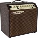ASHDOWN WOODSMAN-CLASSIC combo do gitary akustycznej