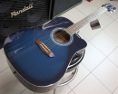 WASHBURN WA 90 C (BLB) gitara akustyczna