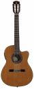 ALVAREZ AC 65 HCE (N) - gitara elektroklasyczna