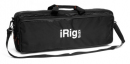 IK iRig Keys PRO Travel Bag - Torba