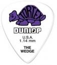 Dunlop Tortex Wedge 1.14mm