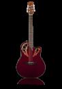 Ovation Applause AE44-RR Elite - gitara elektroakustyczna