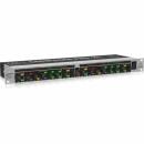 Behringer MDX2600 V2 Procesor sygnałowy