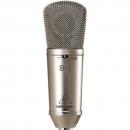 Behringer B-1 - mikrofon pojemnościowy