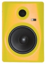 Monkey Banana Gibbon 8 Yellow - monitor aktywny