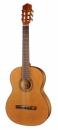 Salvador Cortez CC-08 - gitara klasyczna 4/4