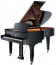 Seiler Eduard 168 Salone - fortepian akustyczny