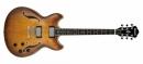 Ibanez AS73 TBC - gitara elektryczna