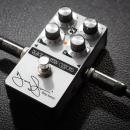 LANEY TI-BOOST - Booster pedal efekt gitarowy