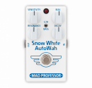 Mad Professor Snow White Auto Wah Factory Made efekt gitarowy