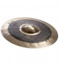 Stagg BM SM 12 - talerz perkusyjny Medium Splash 12
