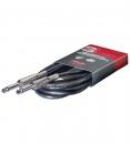 Stagg SGC 3 - kabel instrumentalny 3m