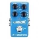TC Electronic Flashback 2 Efekt typu delay MASH