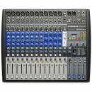 PreSonus StudioLive Mixer AR16 USB
