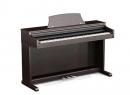Samick SK-100-H - pianino cyfrowe