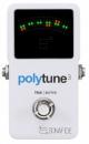 TC Electronic PolyTune 3 Tuner polifoniczny
