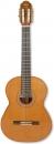 R. Moreno 560 - gitara klasyczna - wyprzedaż