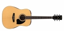 Ibanez PF15-NT - gitara akustyczna