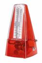 CHERUB WSM-330 METRONOM TR RED metronom czerwony