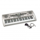 Farfisa TK-79 - keyboard