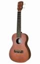 Miguel J. Almeria PS512832 - ukulele koncertowe