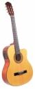 Kirkland 11 CE NAT - gitara elektro-klasyczna