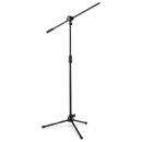 HERCULES MS 432 B - statyw mikrofonowy