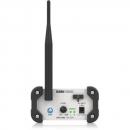 Klark Teknik DW 20R Transmiter sygnału 2,4GHz - odbiornik