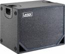 Laney N210 - kolumna basowa