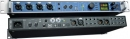 RME FireFace UFX - Interfejs Audio USB / FireWire
