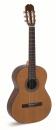 Alvaro Guitars No.39 - gitara klasyczna