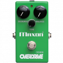 Maxon OD808 Overdrive efekt gitarowy