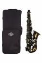 J. MICHAEL AL-880AGL SAKSOFON saksofon altowy