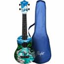 FLIGHT TUS30 SLO ukulele sopranowe