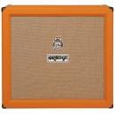 Orange PPC412 - kolumna gitarowa