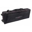 Dexibell DX BAG73 Pokrowiec piankowy na VIVOP3 i VIVOS3
