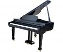 Artesia AG-40 - fortepian cyfrowy