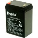 Behringer BAT1 - Akumulator do EUROPORT EPA 40 / MEGAPHONE XT.