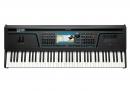 Ketron SD 9 Pro Live Station - Keyboard
