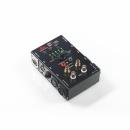DBX CT-2 - tester okablowania