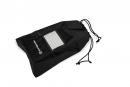 beyerdynamic DT-Drawstring Bag Pokrowiec nylonowy
