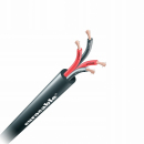 LINK Speakers cable 4x4sqmm - kabel głosnikowy 4x4mm
