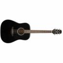 Takamine GD15CE-BLK - gitara elektroakustyczna