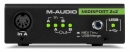 M-AUDIO MidiSport 2x2